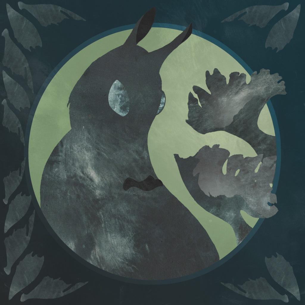 """Secret 7"""" - Strange Creatures"""
