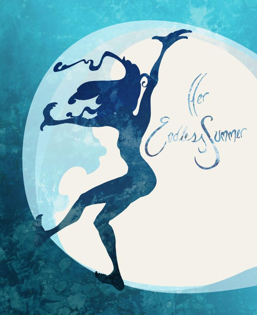 Her Endless Summer